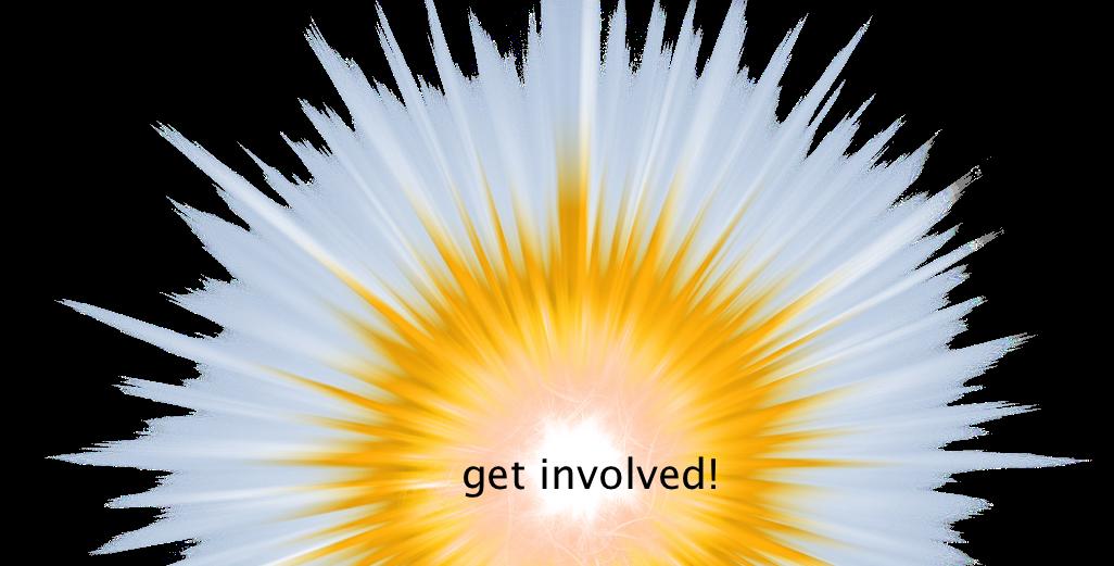 fusion_flash_get_involved_crop