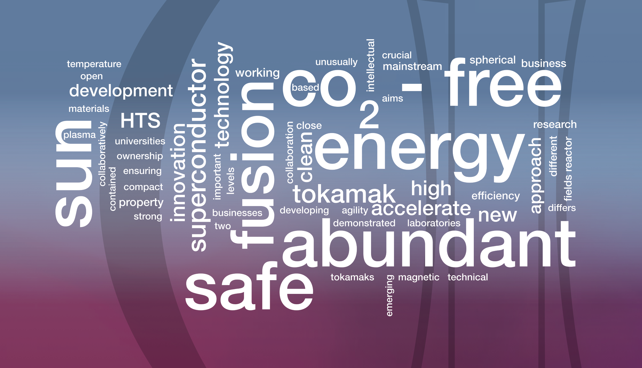fusion_wordcloud